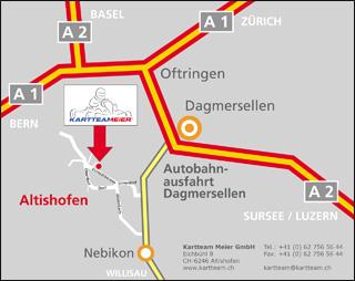 Anfahrt-Kartteam-Meier