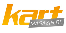 Kart_Magazin_Logo