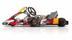 kart124-rid
