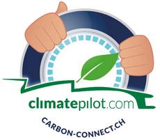 klimapilot