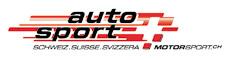 motorsport_ch