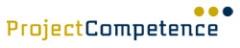 projekt_competence