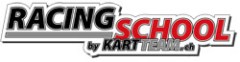 racingschool_by_kartteamch1-240x62