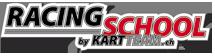 racingschool_by_kartteamch_2016_v2_finalpfade