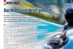 Kartteam-Meier-AUTO-BILD-Schweiz