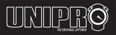 unipro_logo